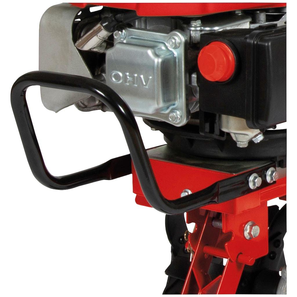 Einhell Benzinmotorhacke »GC-MT 2236«