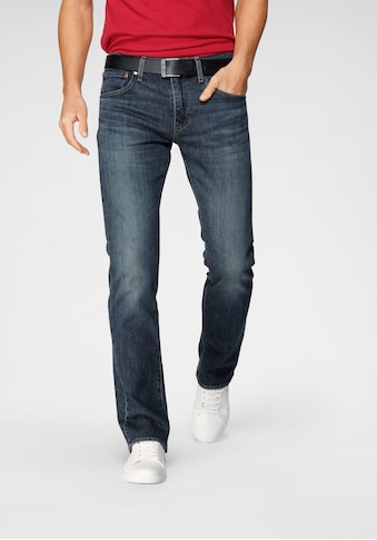 Levi's® Bootcut - Jeans »527™« kaufen