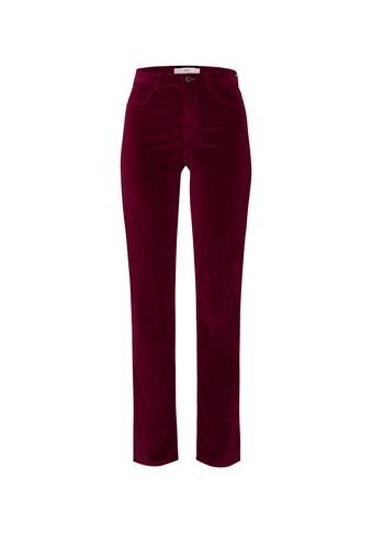 Brax 5 - Pocket - Hose »Style Carola« kaufen