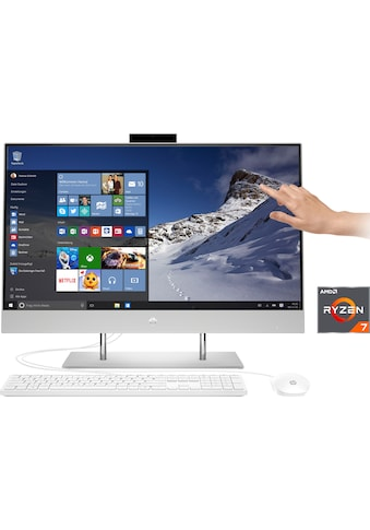 HP All-in-One PC »27-dp1202ng« kaufen