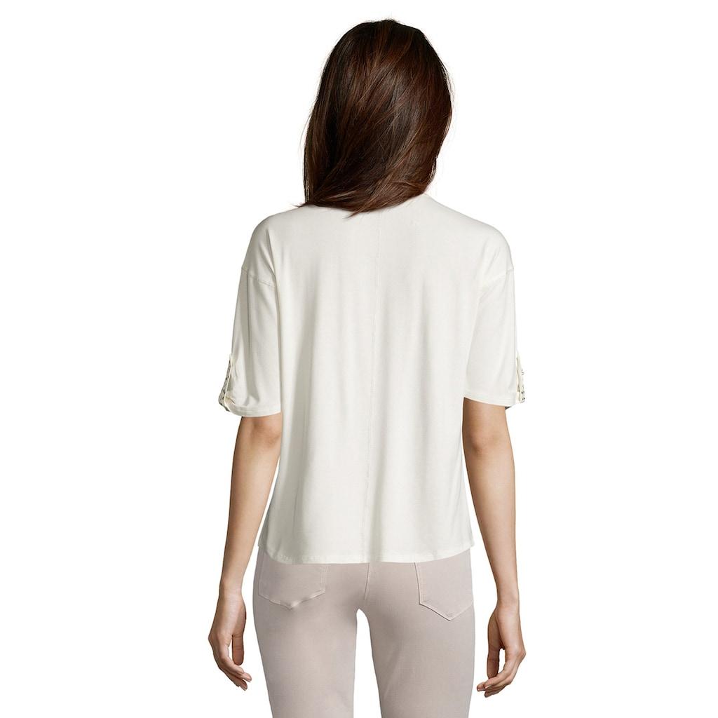 Betty Barclay Oversize-Shirt