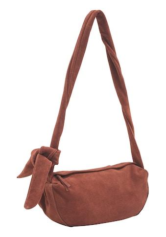 Tasche mit Knoten kaufen