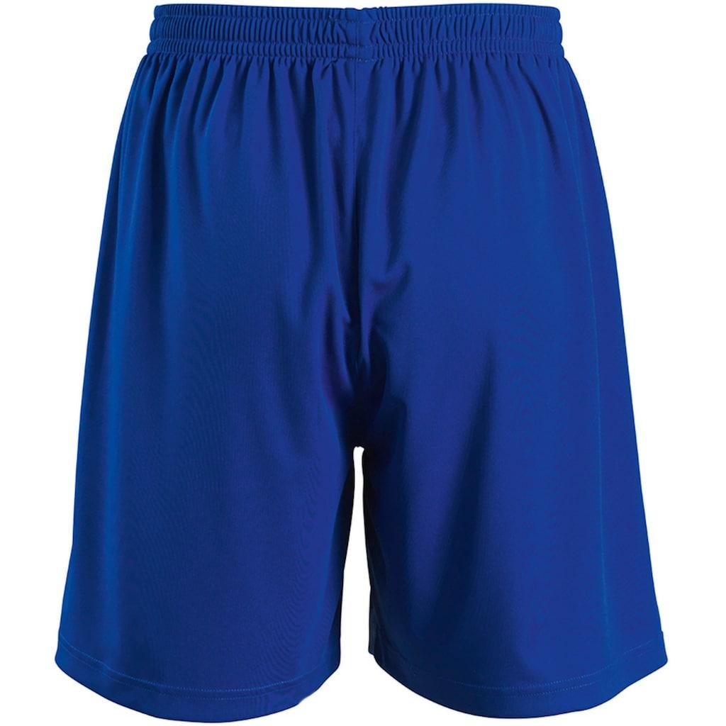 SOLS Shorts »Kinder Sport San Siro 2«