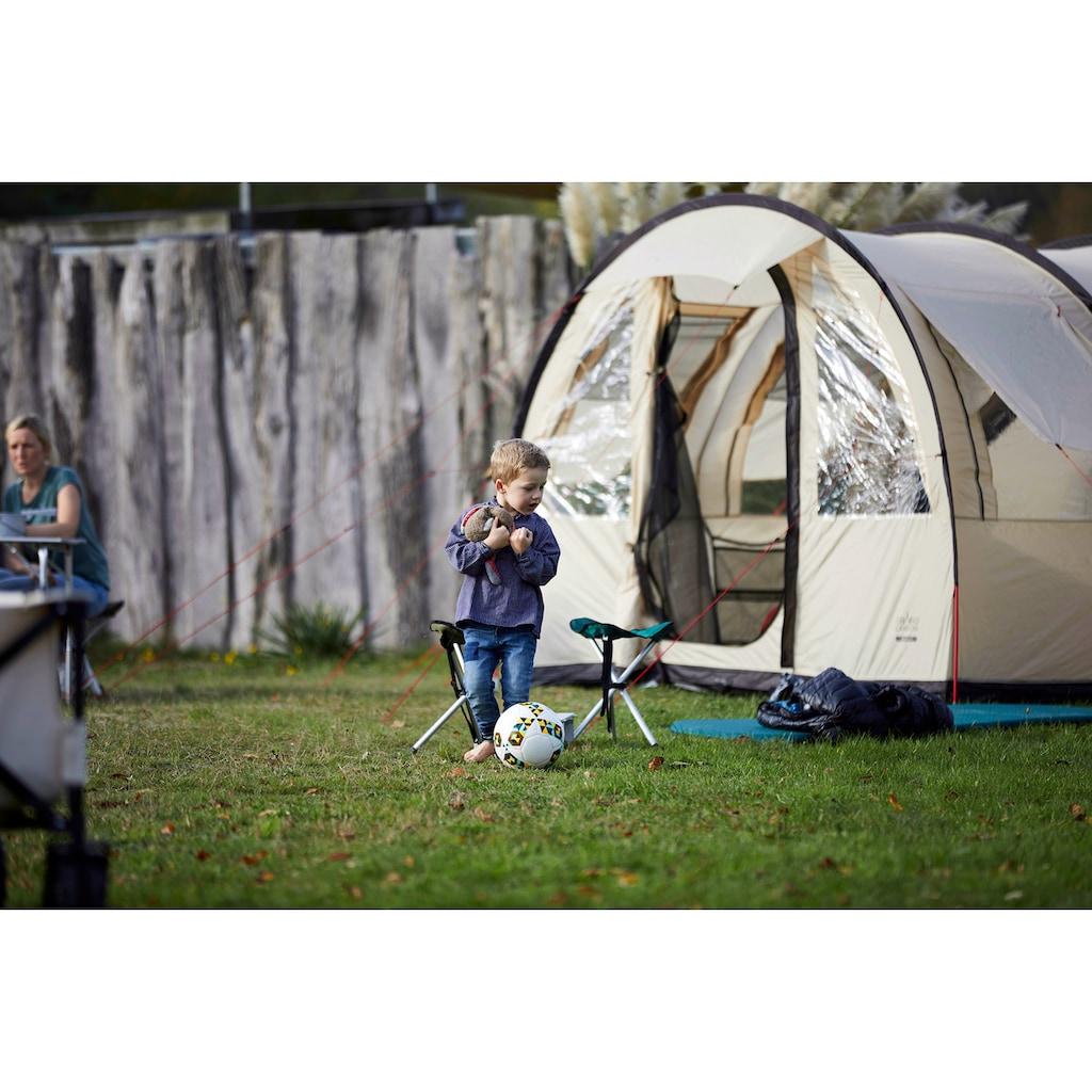 GRAND CANYON Campingstuhl »SUPAI«