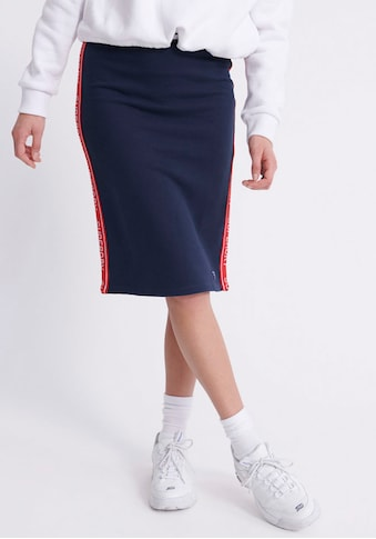 Superdry Sweatrock »ORLA SWEAT PENCIL SKIRT« kaufen