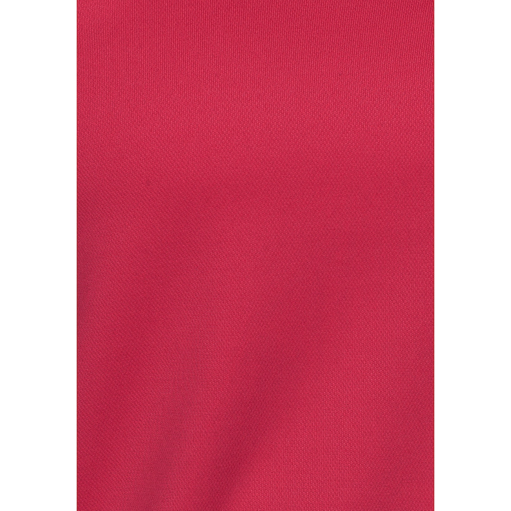 Eastwind Funktionsshirt
