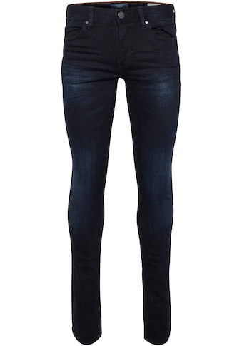 Blend Skinny-fit-Jeans »Cirrus« kaufen