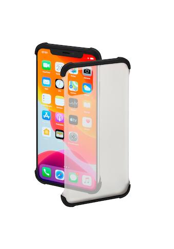 """Hama Cover """"Edge Protector"""" für Apple iPhone 11, Schwarz kaufen"""