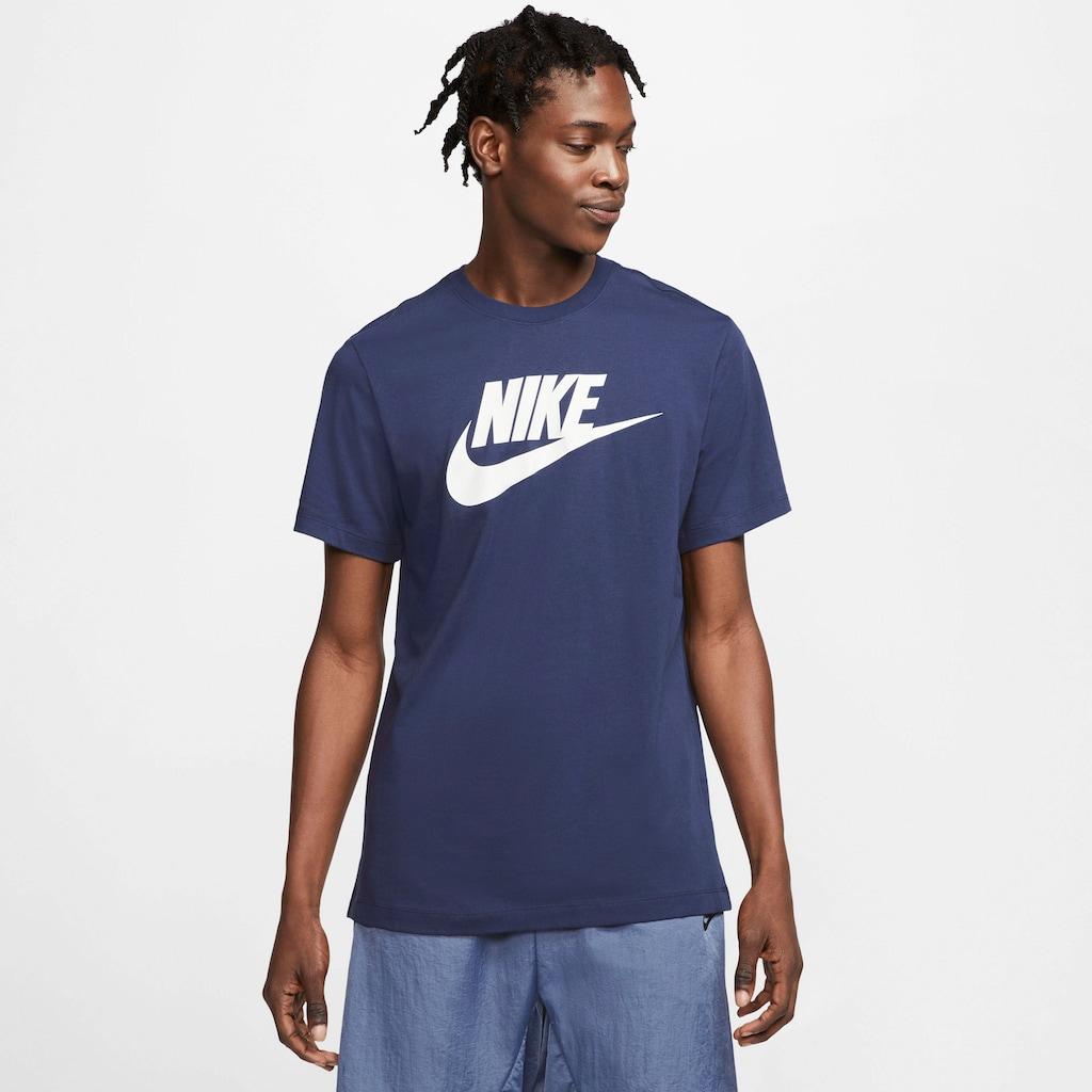 Nike Sportswear T-Shirt »T-SHIRT«
