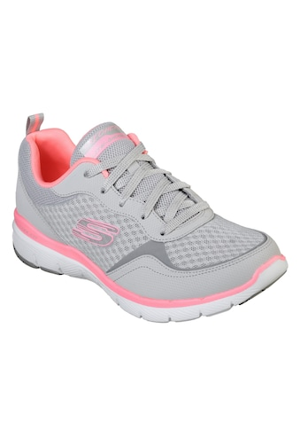 Skechers Sneaker »Flex Appeal 3.0  -  Go Forward« kaufen