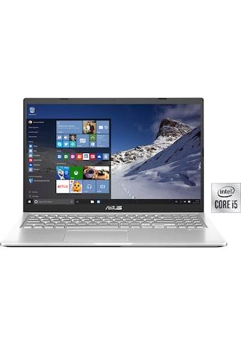 Asus Notebook »F515JP-BQ172T«, (512 GB SSD) kaufen