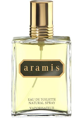"""aramis Eau de Toilette """"Classic"""" kaufen"""