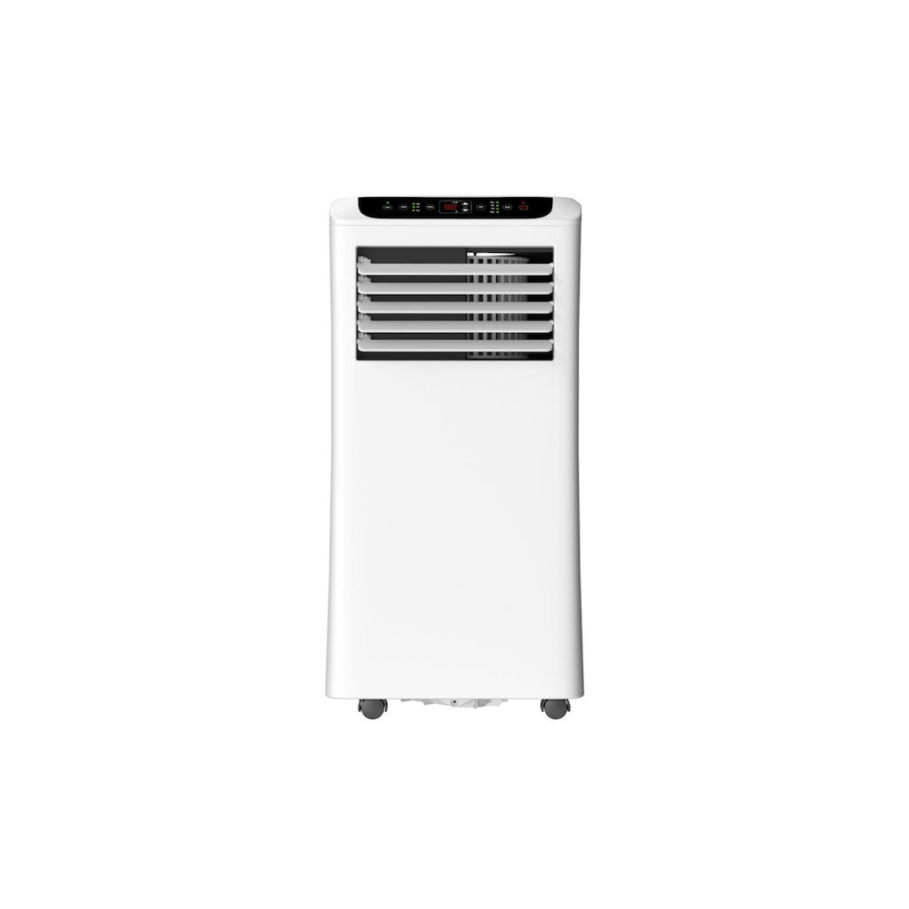 NABO Klimagerät »KA 9003«