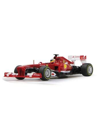 "Jamara RC - Auto ""Ferrari F1  -  40 MHz"" kaufen"