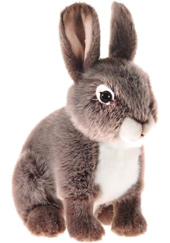 """Heunec® Kuscheltier """"Streichelzoo Hase"""" kaufen"""