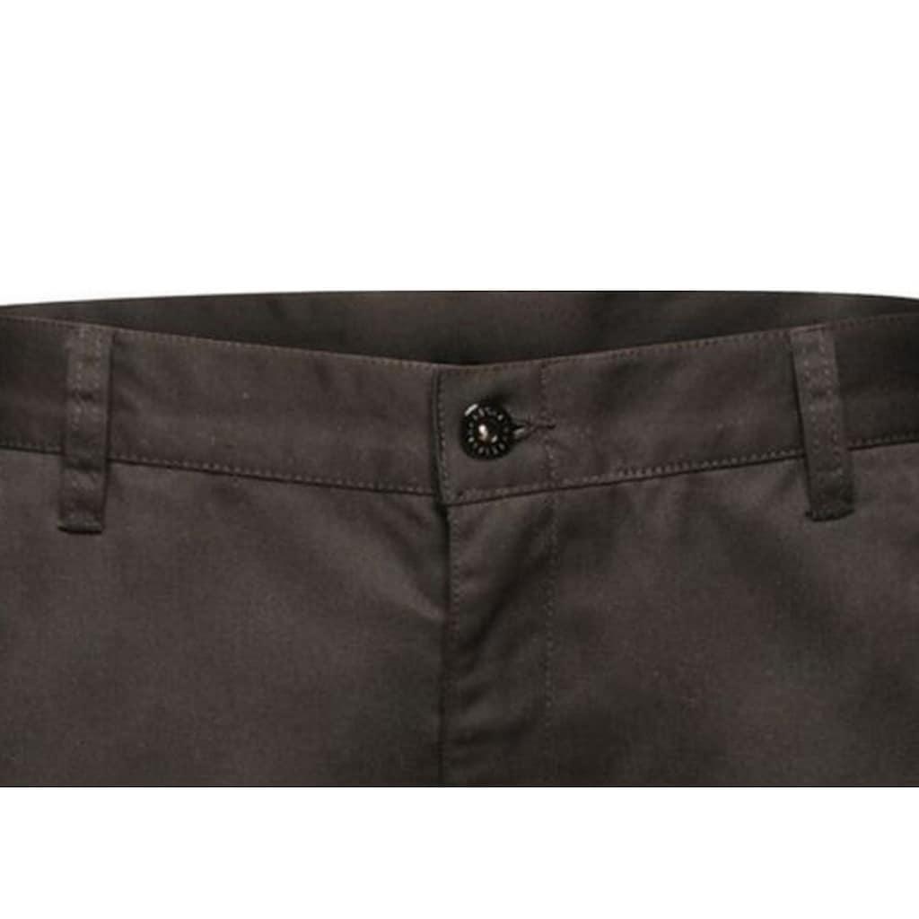 Regatta Cargoshorts »Herren Pro Cargo-Shorts«