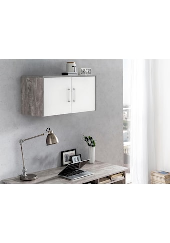 Wilmes Hängeschrank »MULTI« kaufen