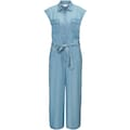 Marc O'Polo DENIM Overall