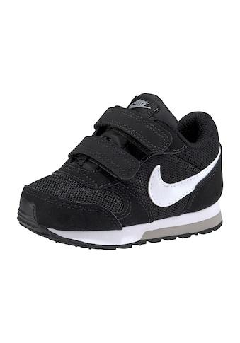 Nike Sportswear Sneaker »MD Runner 2 (TD)« kaufen
