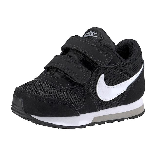 Nike Sportswear Sneaker »MD Runner 2 (TD)«