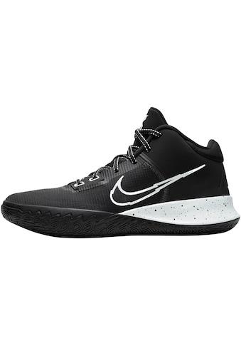 Nike Basketballschuh »Kyrie Flytrap 4« kaufen