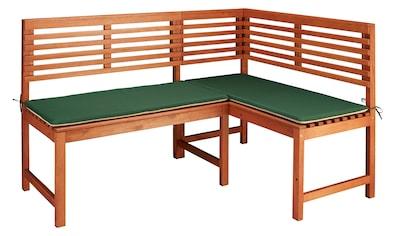 MERXX Gartenmöbelset kaufen