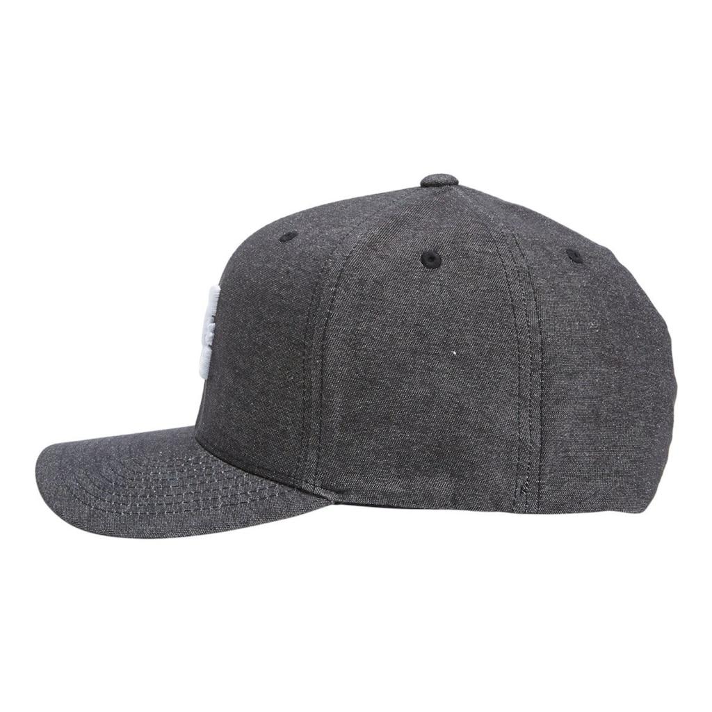 DC Shoes Flex Cap »Capstar«