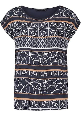 Betty Barclay Blusenshirt kaufen