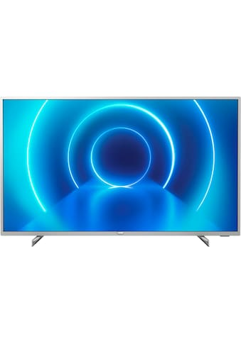 "Philips LED-Fernseher »50PUS7555/12«, 126 cm/50 "", 4K Ultra HD, Smart-TV kaufen"