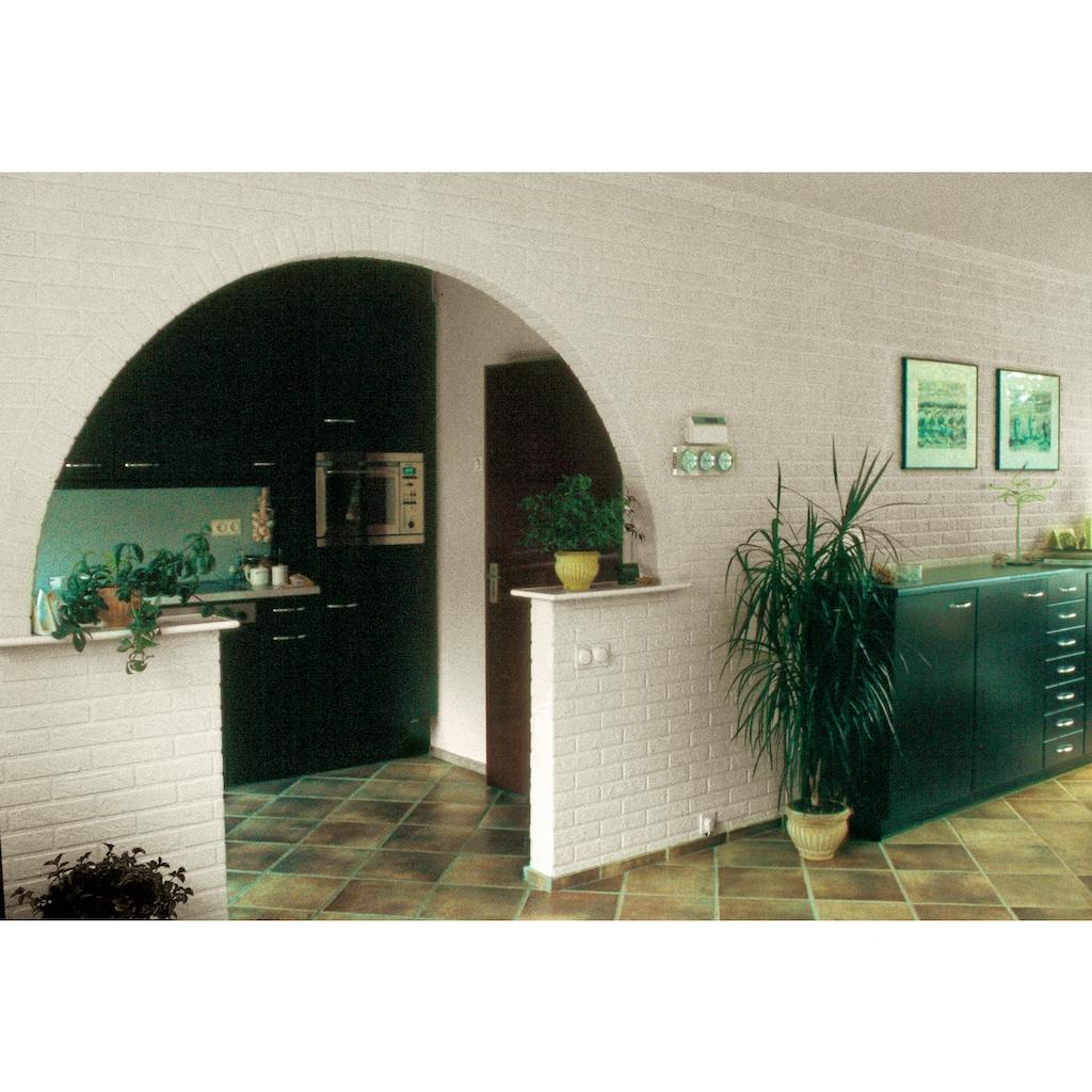ELASTOLITH Verblender »Barcelona«, beige/natur, für Innenbereich. 6 m²