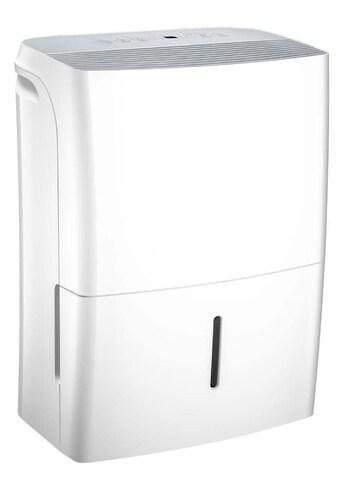 Luftentfeuchter, Nabo, »EF 1600« kaufen