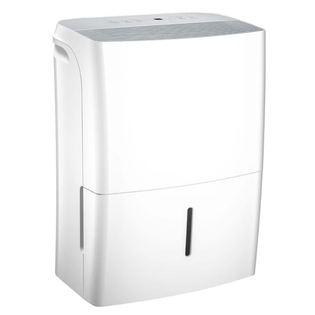 NABO Luftentfeuchter »NABO EF 1600«, für 100 m³ Räume, Entfeuchtung 20 l/Tag
