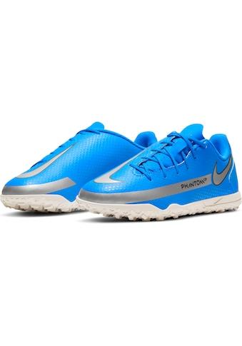 Nike Fußballschuh »JR. PHANTOM GT CLUB TF« kaufen