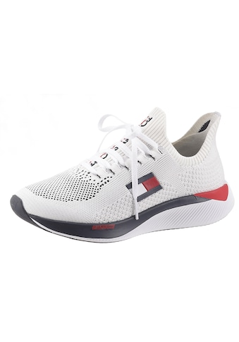TOMMY SPORT Slip - On Sneaker »TS ELITE 2 WOMEN« kaufen