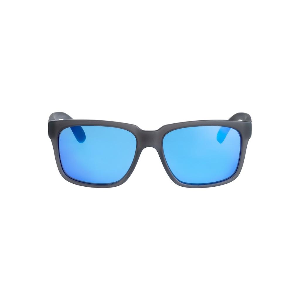 Quiksilver Sonnenbrille »Player«
