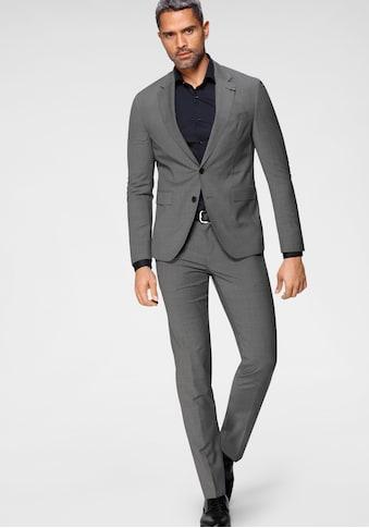 Tommy Hilfiger TAILORED Anzug »Slim Fit« kaufen