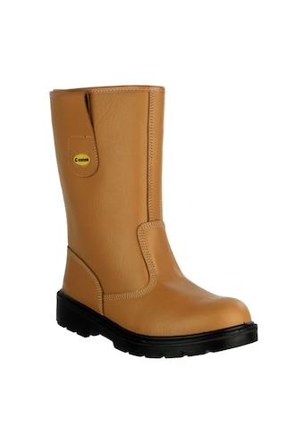 Centek Stiefel »Unisex Sicherheits FS334« kaufen
