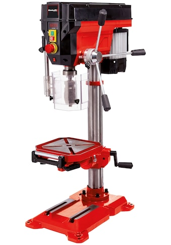 EINHELL Säulenbohrmaschine »TE - BD 750 E«, 220 - 240 V, 750 W kaufen