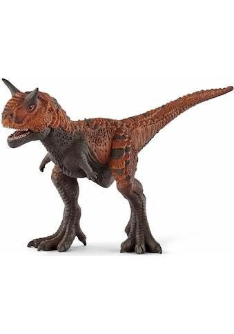 """Schleich® Spielfigur """"Dinosaurs, Carnotaurus (14586)"""" kaufen"""