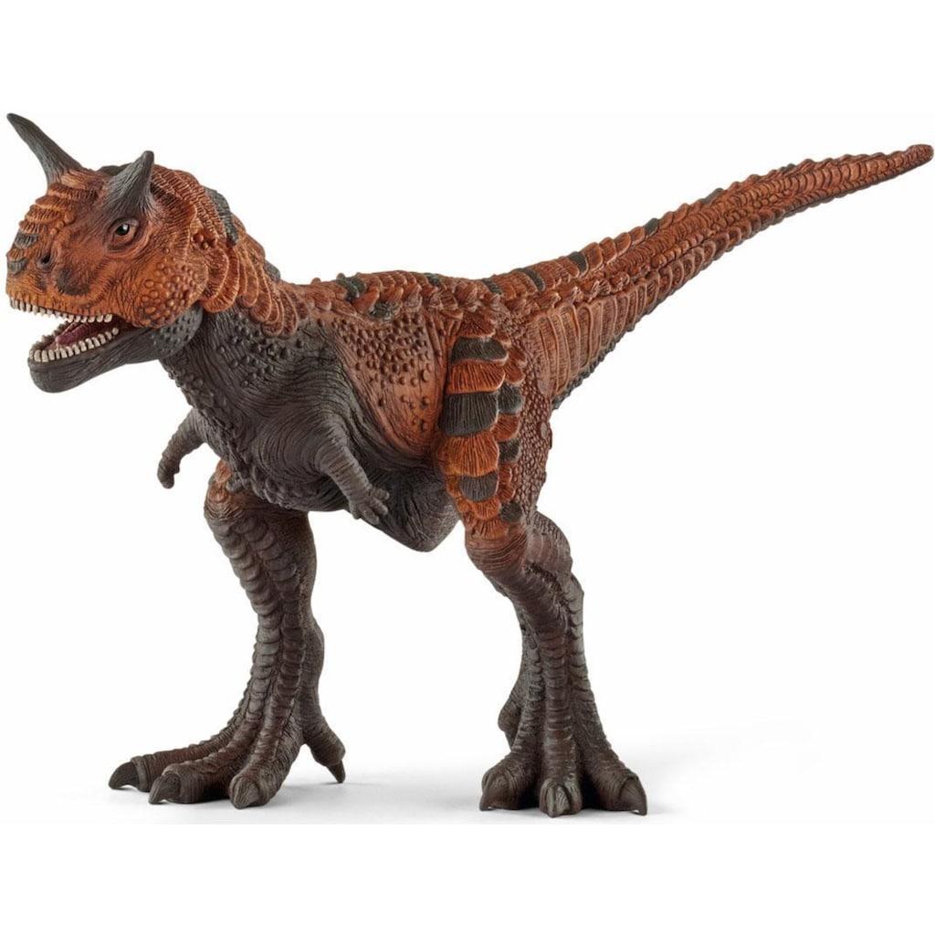 Schleich® Spielfigur »Dinosaurs, Carnotaurus (14586)«