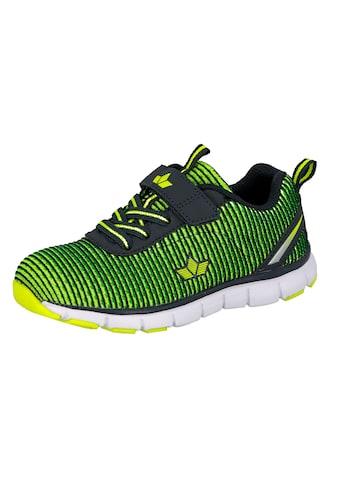 Lico Sneaker »Freizeitschuh Multi VS« kaufen