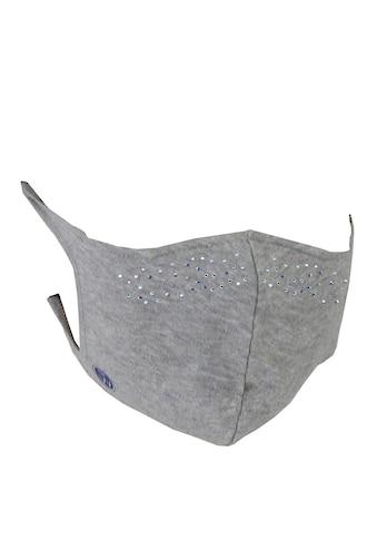 Oliver Weber Mund-Nasen-Maske »Elegance« kaufen
