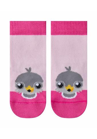 FALKE Socken Baby Falcon (1 Paar) kaufen