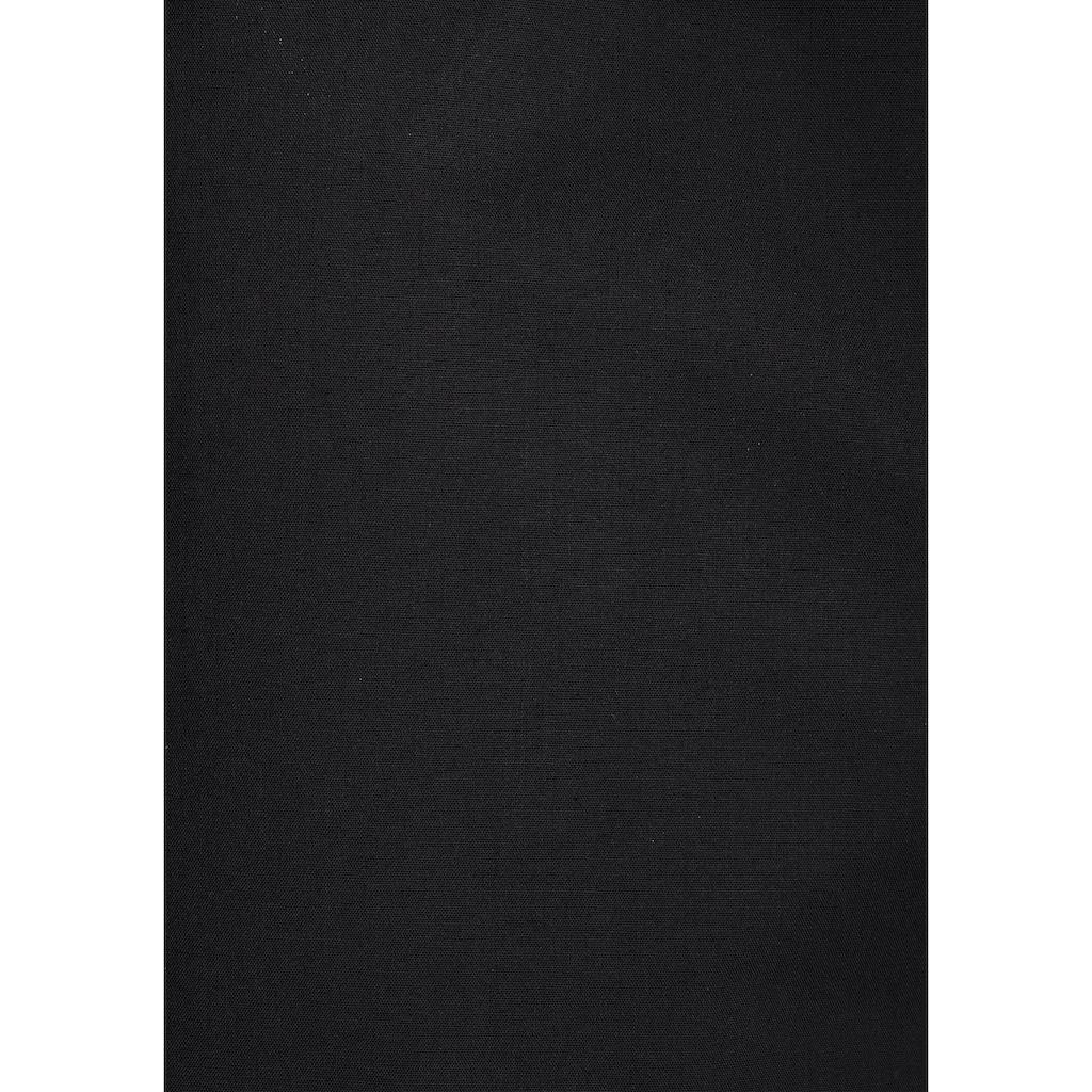Calvin Klein Webboxer »CLASSIC FIT«, (3 St.), im kariertem, gestreiftem oder unifarbenem Design