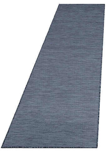 Ayyildiz Läufer »Mambo 2000«, rechteckig, 6 mm Höhe, In- und Outdoor geeignet, 80cm x... kaufen