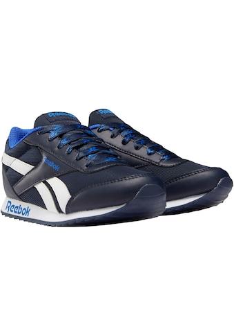 Reebok Classic Sneaker »Royal Cljog 2« kaufen