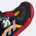adidas Performance Laufschuh »ACTIVEPLAY MICKEY«
