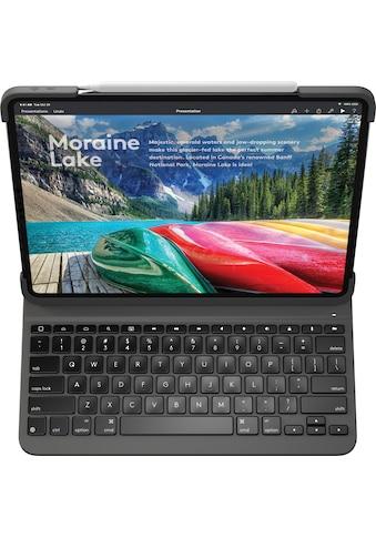 Logitech iPad-Tastatur »Slim Folio Pro für iPad Pro 11 Zoll Zoll (1. und 2. Generation)« kaufen