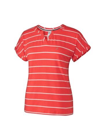 Joy Sportswear T - Shirt »LAILA« kaufen