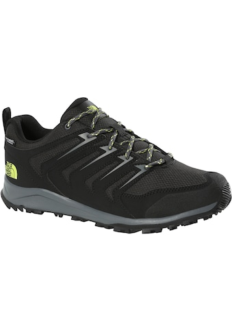 The North Face Wanderschuh »Venture Fasthike II WP M«, wasserdicht kaufen